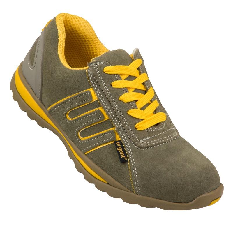 Optim munkavédelmi cipő 219 S1 empty 260339dc15