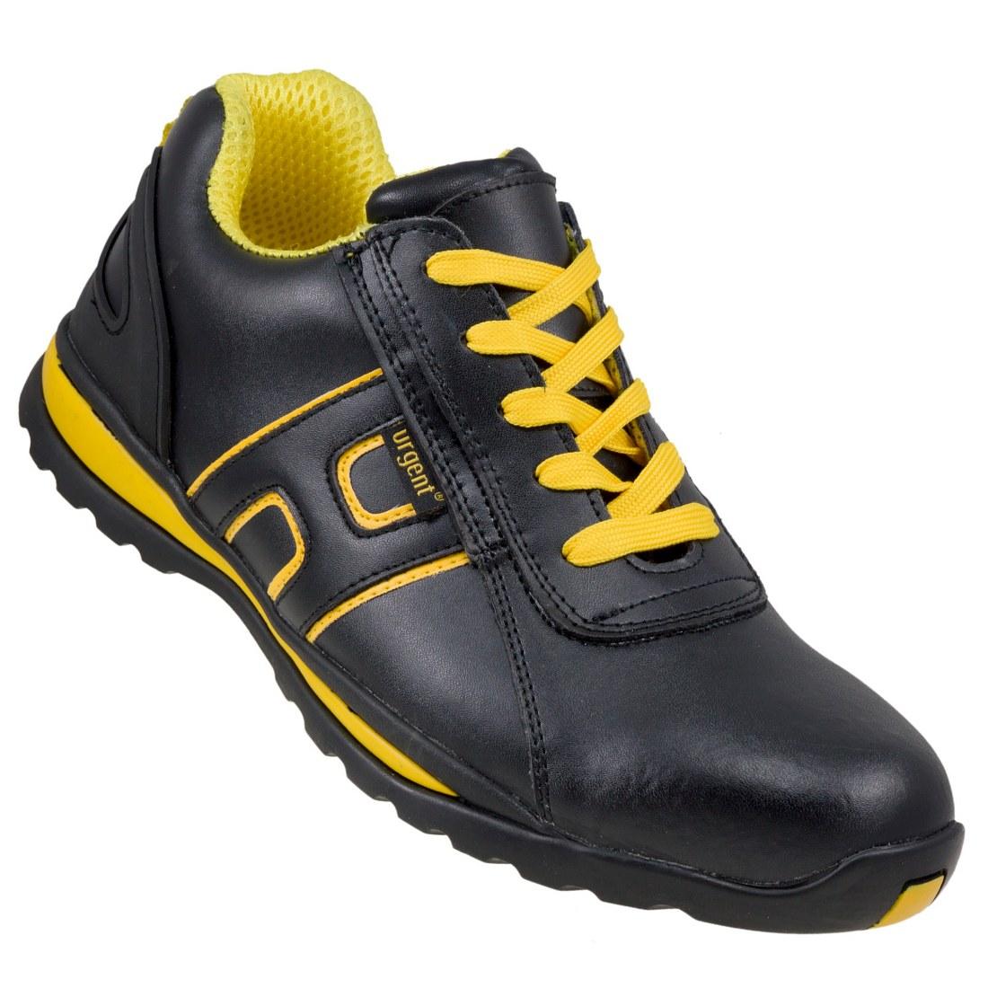 c54fc98838a3 Optim marhabőr cipő 227 S1 empty